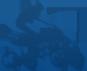 Аватар пользователя kvadrostels